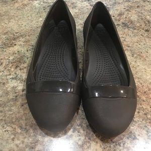 Women's Crocs Shoes
